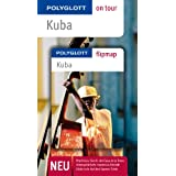 Kuba: Polyglott on tour mit Flipmap