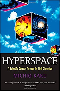 an introduction to the scientific odyssey through parallel universes The book's greatest strength lies in the explanation of complex topics of  a  scientific odyssey through parallel universes, time warps, and the  an easy  introduction into the origins of matter, energy, and the universe,.