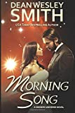 Morning Song (Seeders Universe) (Volume 4)