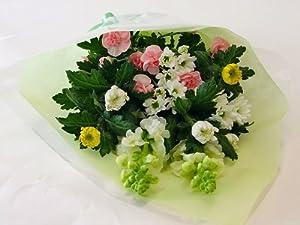 仏事用花束 ご命日・葬儀・法要・法事・お盆・お彼岸にご利用頂けます
