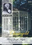 Joseph Haydn: Most beautiful melodies (Classicgold