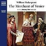 The Merchant of Venice | William Shakespeare