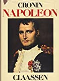 Image of Napoleon. Eine Biographie