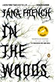 In the Woods (Dublin Murder Squad Book 1)