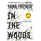 In the Woods (Dublin Murder Squad Book 1) ~ Tana French