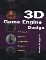 3D Game Engine Design