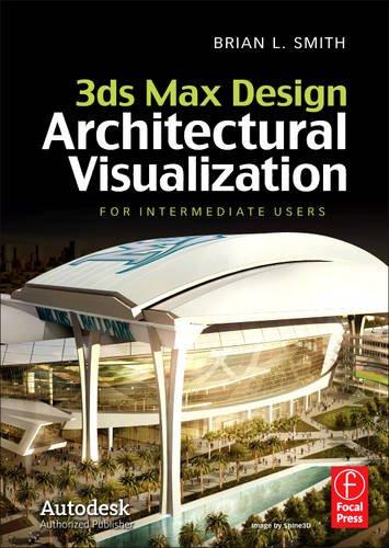 Architectural Designs Floor Plans Architectural Designs