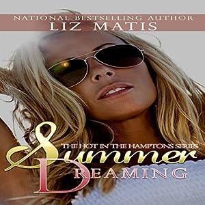 Summer Dreaming Audiobook