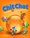 img - for Chit Chat: 2: Class Book (French Edition) book / textbook / text book
