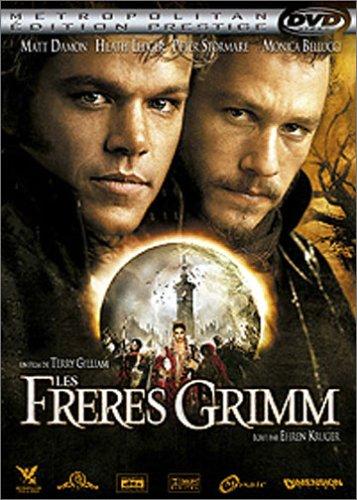 les-freres-grimm-edition-prestige