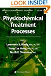 Physicochemical Treatment Processes:...