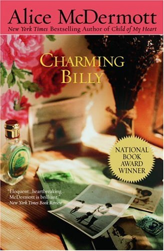 where have you gone charming billy theme essay