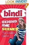 Bindi Behind the Scenes 1: The Wildli...