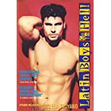 Latin Boys Go to Hell [Import]by Irwin Ossa