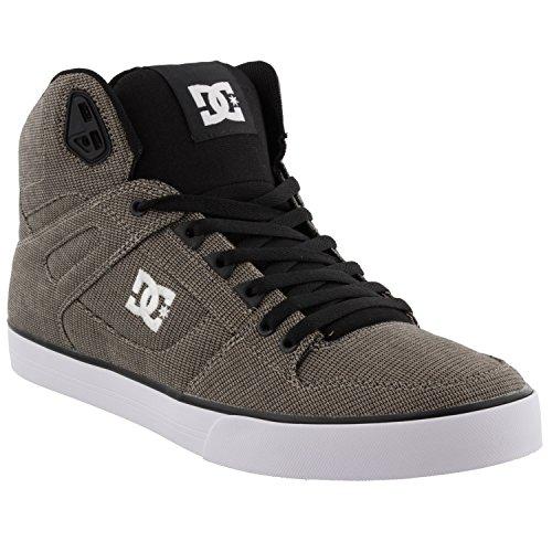 dc-spartan-high-wc-m-shoe-gte-chaussons-montants-homme-gris-gris-49