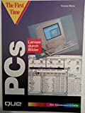 img - for PCs book / textbook / text book