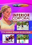 Mente Y Cuerpo: Inferior Corporal [DVD] [Import]