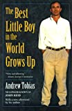 img - for The Best Little Boy in the World Grows Up book / textbook / text book