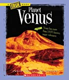 Planet Venus (True Books)