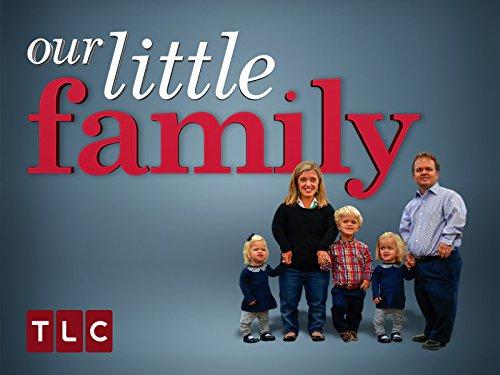 Our Little Family Season 1