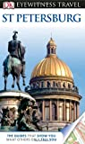 img - for DK Eyewitness Travel Guide: St. Petersburg book / textbook / text book