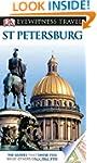 DK Eyewitness Travel Guide: St. Peter...