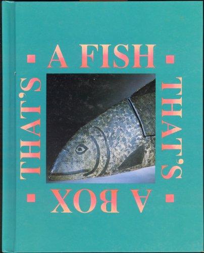 Fish That