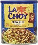 La Choy Chow Mein Noodles, 5-Ounce Unit (Pack of 12)