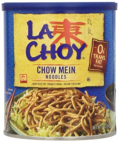 la-choy-chow-mein-noodles-5-ounce-unit-pack-of-12