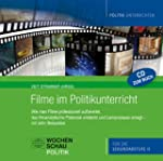 Filme im Politikunterricht