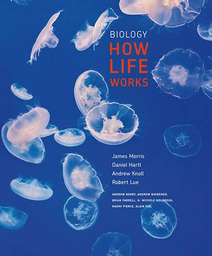 Free marine biology download ebook