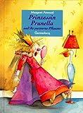 Prinzessin Prunella und die purpurne Pflaume - Margaret Atwood