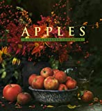 Apples: A Country Garden Cookbook (0002552256) by Christopher Idone