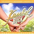 Kuschelrock-Deutsche Lovesongs Vol.2