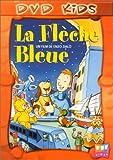 echange, troc La Flèche bleue