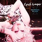 Early In The Mornin' (w/ B.... - Cyndi Lauper