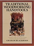 img - for Traditional Woodworking Handtools: A Manual for the Woodworker book / textbook / text book