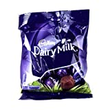Cadbury Mini Eggs Bag 93 g