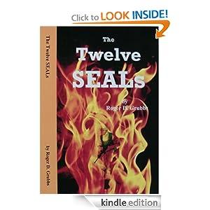 The Twelve SEALs