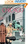 Mystery Reader's Walking Guide: Chica...