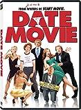 echange, troc Date Movie [Import USA Zone 1]