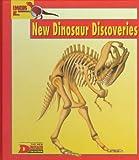 Looking At... New Dinosaur Discoveries (New Dinosaur Collection) (0836817923) by Green, Tamara