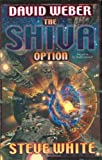 Shiva Option (0671318489) by Weber, David