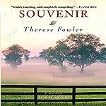 Souvenir: A Novel | Therese Fowler