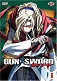 echange, troc Gunsword vol. 6