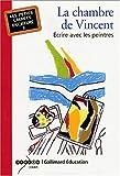 echange, troc Jean-Louis Vidal - La chambre de Vincent
