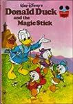 Donald Duck and the Magic Stick (Disn...