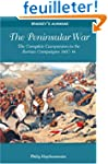 Peninsular War: The Complete Companio...