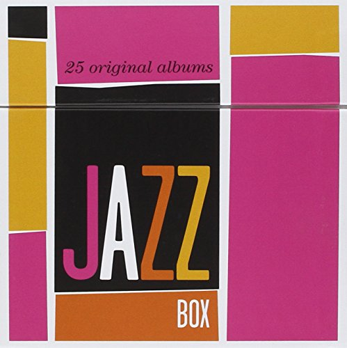 the-jazz-box