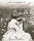 The Photographs of Lewis Carroll: A Catalogue Raisonné